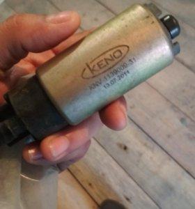 keno электробензонасос ваз 2114