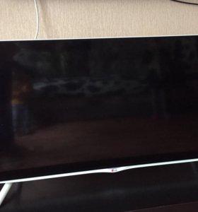 Телевизор LD