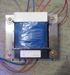 Трансформатор СТ-Р12Р-Е220-РО