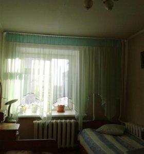 Комната, 42.6 м²