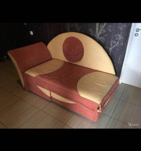 Софа диван кровать