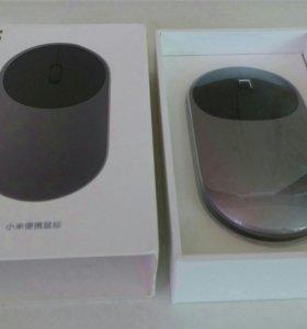 Беспроводная мышка Xiaomi для смартфона и ноутбука
