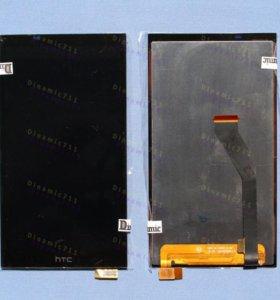 Дисплей + тачскрин для HTC Desire 820 Новый