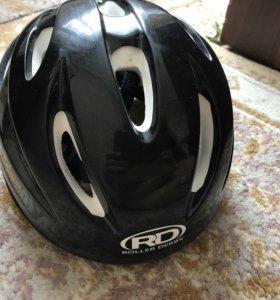 Шлем для скейта
