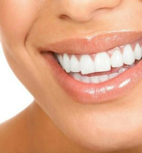 Врач стоматолог универсал