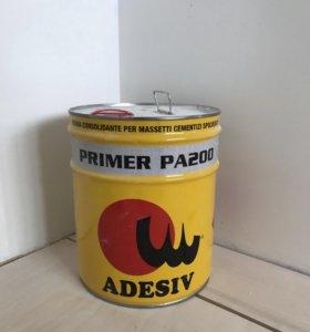 Праймер PA200