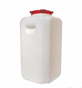 Бочка 150 литров