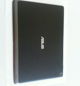 Asus ZenPad PO21