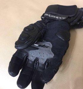 Женские мотоперчатки Alpinestars