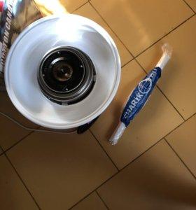 Апарат для сладкой ваты