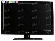 led телевизор izumi TL19H310B