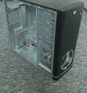 Корпус для компьютера