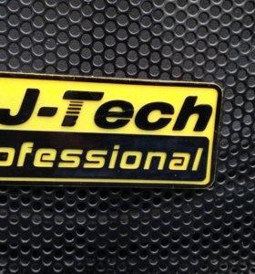 Колонки JTech