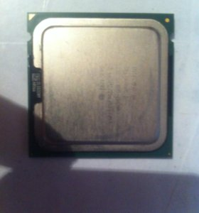 Intel Celeron 331 sl8h7