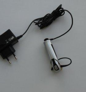 Без проводная гарнитура 6ххPlantronics
