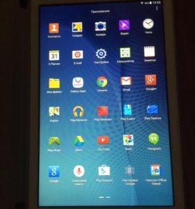 Планшет Samsung mn-t560 8gb