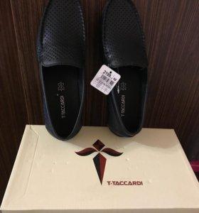 Taccardi