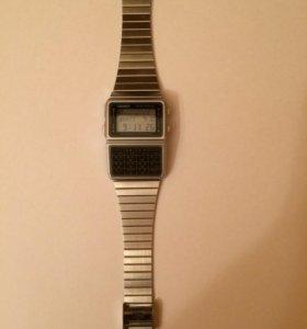 Часы CASIO Dbc-610