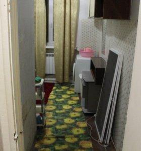 Квартира, 4 комнаты, 106 м²