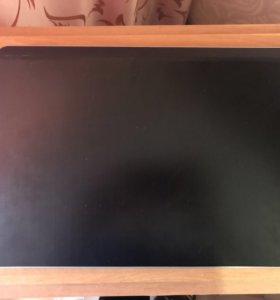 Срочно продам ноутбук HP Envy M6-1106er