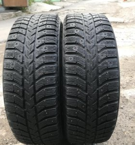 Bridgestone ICE Cruiser 5000 195/65/15 2шт