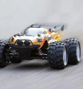Радиоуправляемая машина Xiaomi Speed Racing Car