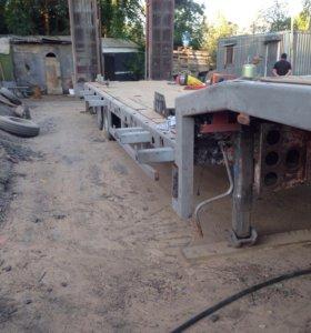 Абразивная обработка. пескоструйный аппарат