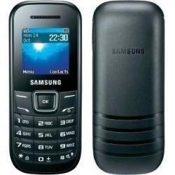 Samsung gt-1200r