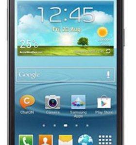 Samsung GT 8552