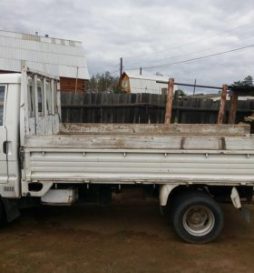 Перевозки грузов переезды доставка