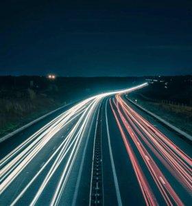 Диагностика электронных систем автомобиля.