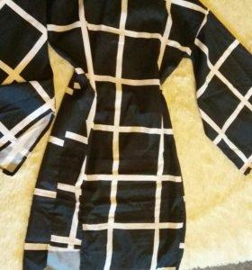 Платья разные 42-46