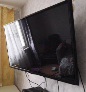 Телевизор lg 50ph660v