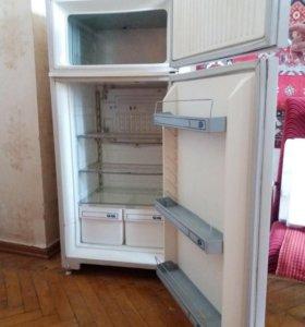 Холодильник Юрюзань-207