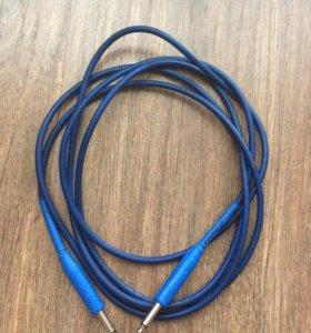 Кабель Ki-Sound HC-10