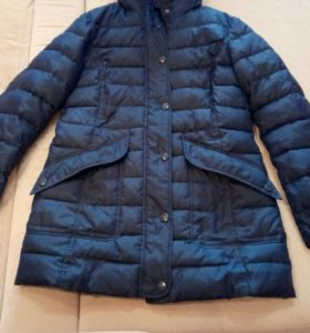 Куртка демисезон р. 46