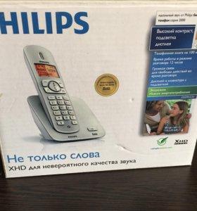 Philips серия 2000 НОВЫЙ