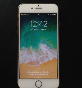 Iphone 6 64 обмен