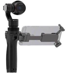 Видео Камера DJI