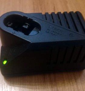 Зарядное устройство Bosch AL 1411 DV