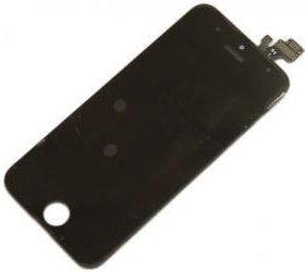 iPhone Айфон  Apple