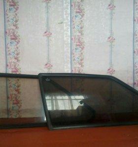 Боковые стёкла LADA 2108