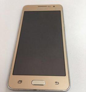 Samsung G531F