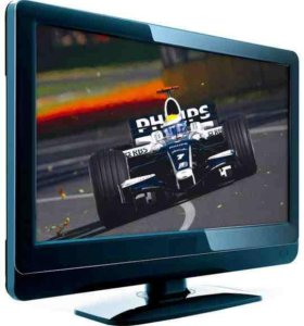 ЖК небольшой телевизор 5 шт. с dvb-t2 Темрюк