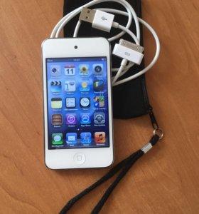 iPod, 8 Gb