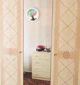 Продаётся Мебель для спальни