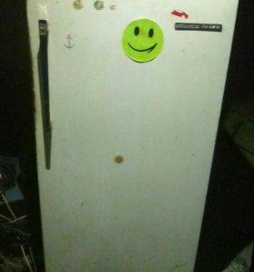 "Холодильник ""Орск-4"""