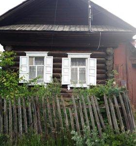 Дом, 13 м²