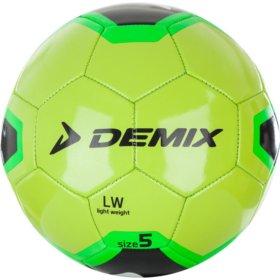 DEMIX Size5