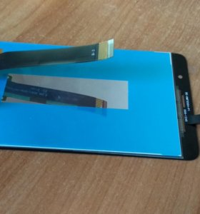 Дисплейный модуль Xiaomi Redmi Note 3 Pro